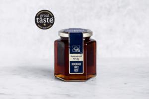 Honeydew Honey Raw Honey
